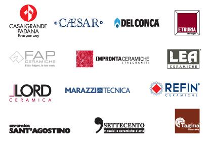 Manufacture Italian Ceramic TileItalian Ceramic Tile - Ceramic tile companies near me