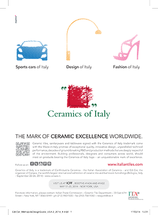 Italy Tile - Ceramics Of ItalyItalian Ceramic Tile