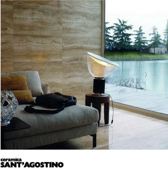 Ceramica Sant Agostino Italian Ceramic Tileitalian