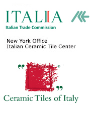Tilesearch Us Canada List - Italian Ceramic TileItalian Ceramic Tile